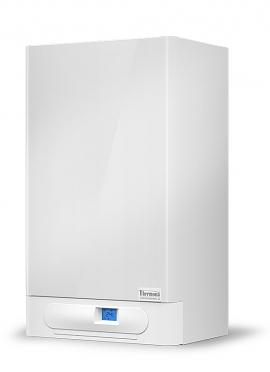 Конденсационный котел газовый THERM 14 KD.A на 50-70 квадратных метров