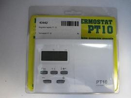 Комнатный электронный термостат РТ 10
