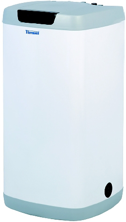 Косвенный бойлер нагрева воды ОКН 100 NTR/HV