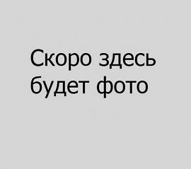 """Клапан предохранительный 1/2"""" 6,5 бар"""