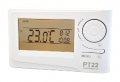 Комнатный электронный термостат РТ 22