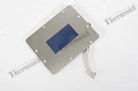 Сенсорный дисплей REK GTP