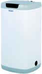 Бойлер косвенного нагрева воды ОКН 125 NTR/HV