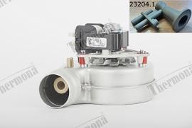 Вентилятор SV25-76, 14 кВт