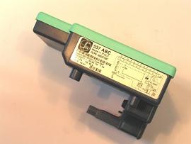 Автоматика зажигания SIT 537