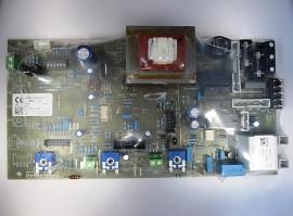 Автоматика модуляционная DIMS-TH01