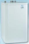 Бойлер косвенного нагрева воды THERM 100/S