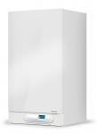 Котел газовый THERM 90 KD.A для дома 300 - 400 кв.м