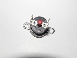 Термостат контактный со сбросом 36TXE26 96°C