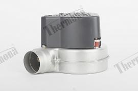 Вентилятор ES30-98 GR