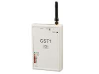 Модуль GSM GST-1