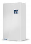 Электрический котел THERM EL 23 для отопления дома до 200 м2