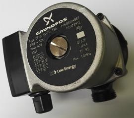 Насос Grundfos UPSO 15-70 130 1x230V 50 Hz