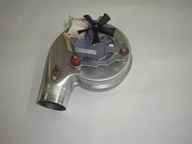 Вентилятор для котла DUO 50 FT