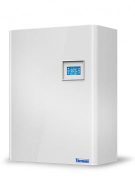Электрический котел отопления THERM EL 9 на 50 кв. м.