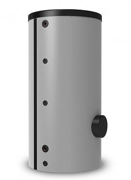Бойлер косвенного нагрева с подключением электрического тэна ОКС 1000 NTRR/BP
