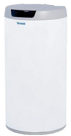 Бойлер косвенного нагрева воды ОКС 125 NTR