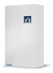 Электрический котел THERM EL 38 для отопления дома до 300 м2