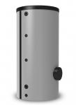 Бойлер косвенного нагрева с подключением электрического тэна ОКС 750 NTRR/BP