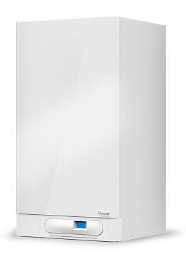 Котел газовый THERM 90 KD.A для дома от 300 - 400 кв.м