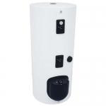Бойлер электрический накопительный ОКСE 160 NTR/2.2 kW