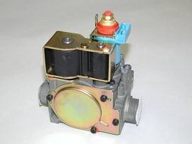 Газовый редуктор 0.845.058 Sigma 845 230V