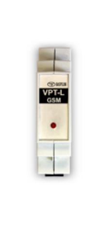 Модуль коммуникации GSM VPT-L