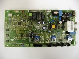 Автоматика модуляционная HDIMS04-TH01