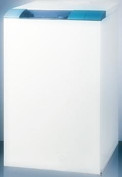 Бойлер косвенного нагрева воды THERM 100 S/B