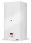 Двухконтурный настенный газовый котел THERM 23 TCLN для отопления дома 100-120 кв. м.