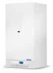 Настенный газовый котел THERM 28 TLX.A для отопления помещения до 200 кв. метров