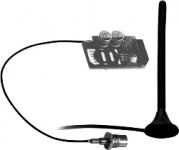 GSM модуль электрокотла REKGSM 01
